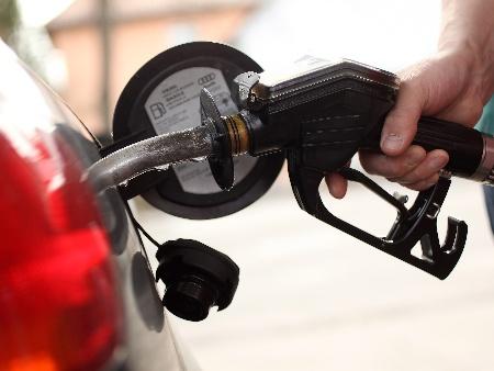Petrobras diminui preço da gasolina e do diesel nas refinarias