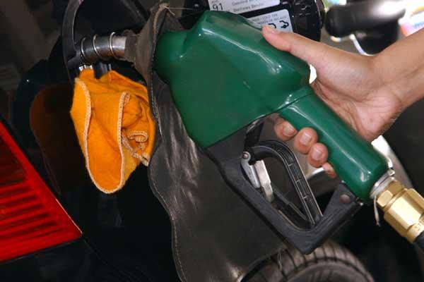 Petrobrás diminui valor do combustível, mas valor cobrado ao consumidor aumenta