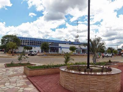 https://www.naynneto.com.br/wp-content/uploads/2015/05/prefeitura-de-betania-PE.jpg