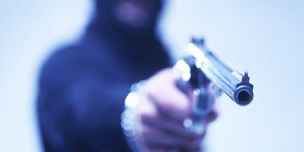 agir-durante-assalto(2)