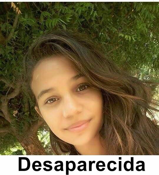 desaparecida-2