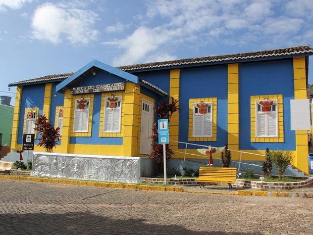 museudocangaco-triunfo