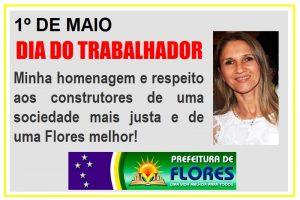 CARTÃO DIA DO TRABALHADOR 100dpi