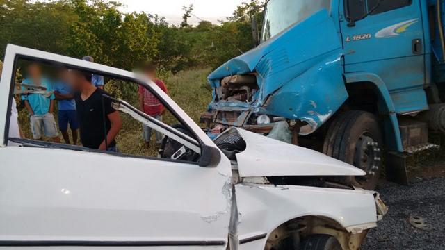acidente serra talhada5