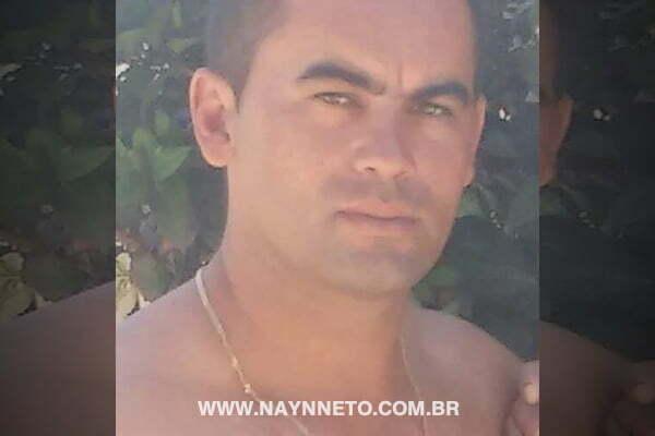 cristiano-naynneto