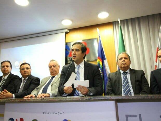 Foto: Aldo Carneiro/Pernambuco Press