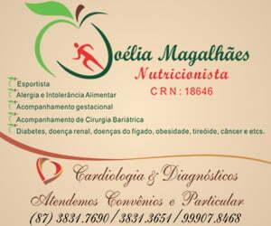 31-joelia-magalhaes-banner