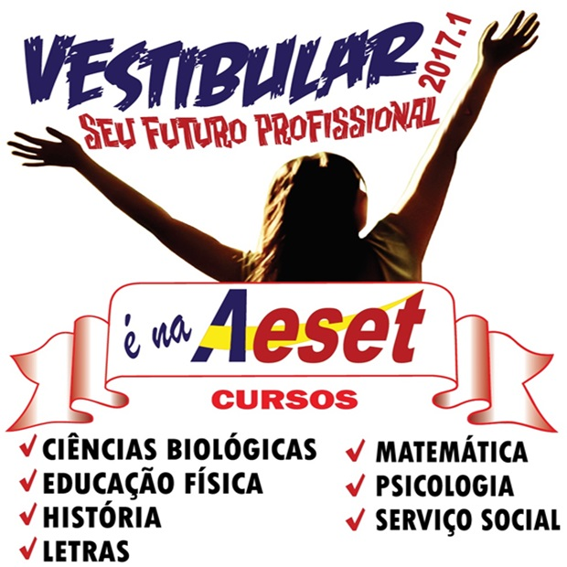 cartaz-vestibular1