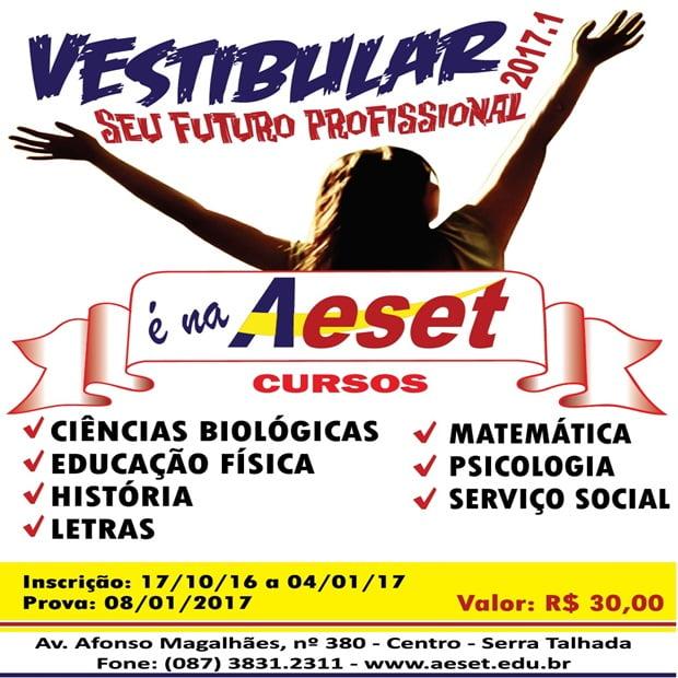 cartaz-vestibular2