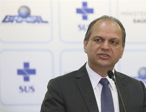 ministro-da-saude