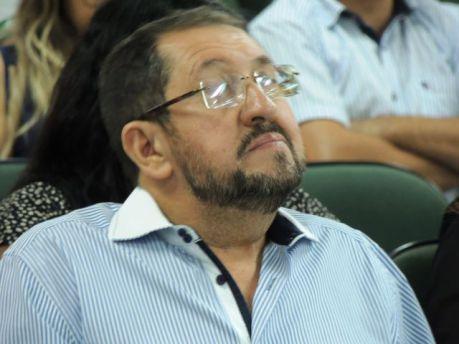 Resultado de imagem para CARLOS EVANDRO SERRATALHADA PAULO CAMARA