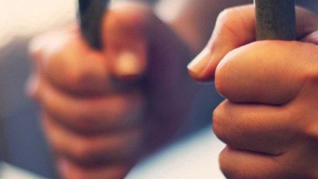 Homem é preso suspeito de embriagar e estuprar criança dentro de carro em PE