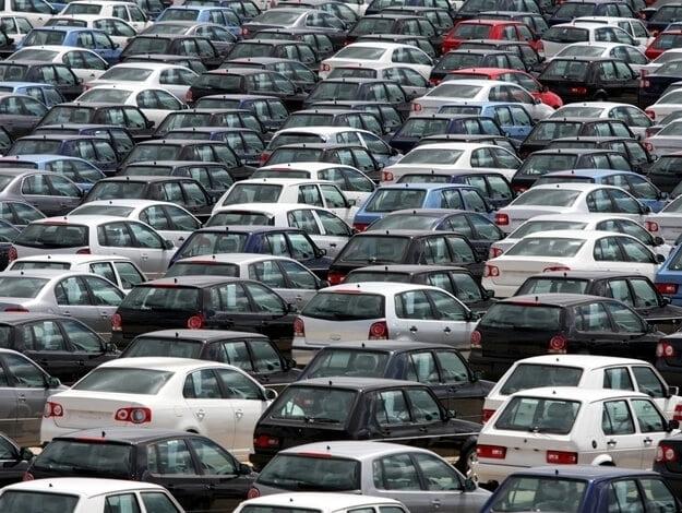 6º leião de 2019 DETRAN-PE disponibiliza 413 veículos