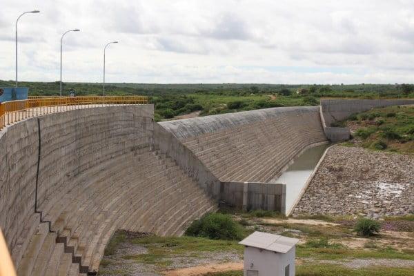 Barragem de Ingazeira é berço do cultivo ilegal de agrotóxicos e mortes  relacionadas aumentam na região