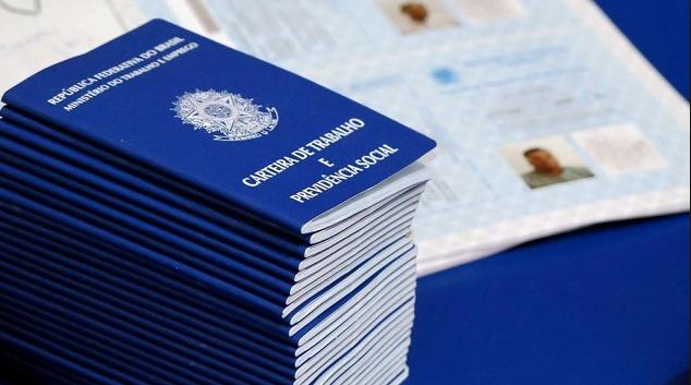 Pernambuco registra o melhor saldo de empregos dos últimos 6 anos