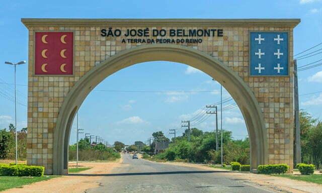 MPPE recomenda que prefeito de Belmonte diga para onde foi o dinheiro do pré-sal