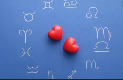 Conheça os três signos com mais sorte no amor em 2020