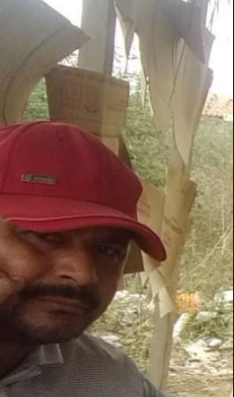 Homem é morto com tiro de espingarda 5.5 em Serra Talhada