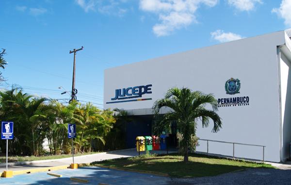 Em Pernambuco, o número de empresas abertas cresceu 20%